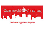 Commercial Christmas