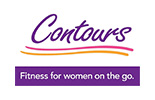 Contours - Fitness for Women on the Go