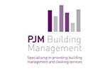 PJM Building Management