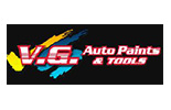 V.G. Auto Paints & Tools